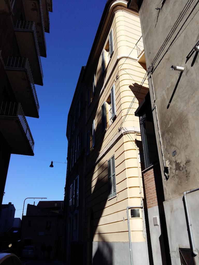 Appartamento in vendita via r lanciano chieti ch cod topre 814509 immobiliare bucciarelli - Agenzie immobiliari lanciano ...