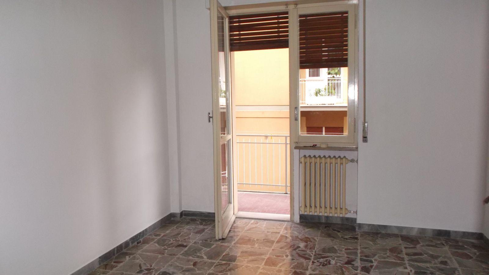 Appartamento in vendita in via guido rosato a lanciano 7646666 - Agenzie immobiliari lanciano ...