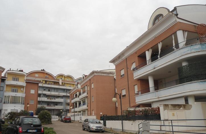 Appartamento in vendita a vasto ch corso mazzini - Annunci immobiliari sorso ...
